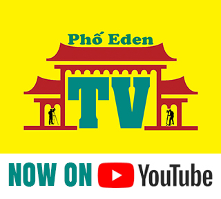 Pho Eden TV Youtube Lilnk